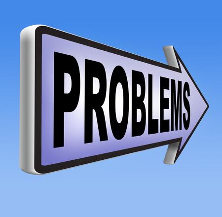 solve problems: solve problems find solutions problem solving sign