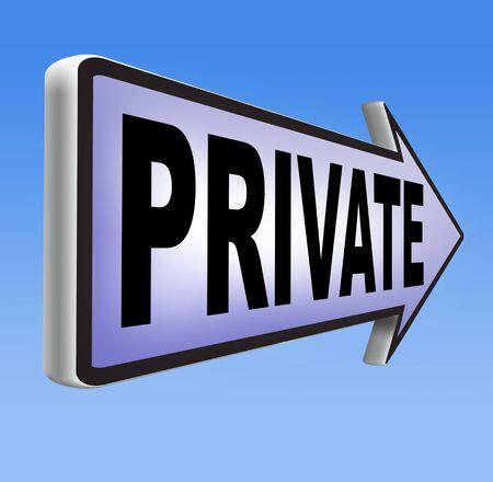 datos personales: informaci�n privada protege de hermano mayor de datos personales