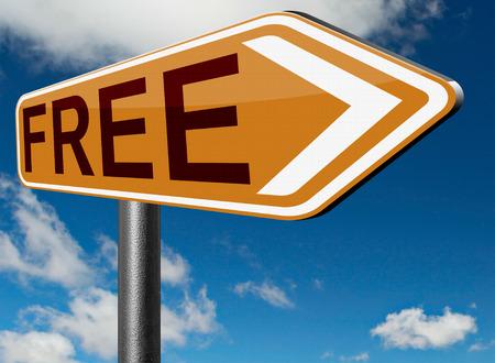 無料製品お試しサンプル提供や無償ダウンロード ショップ web ショップ アイコン 写真素材 - 40378331