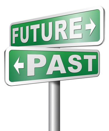 fortune telling: past future predict and forecast near future fortune telling and forecast evolution and progress