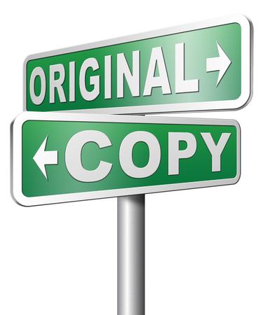 copycat: original copycat cheap and bad copy or unique top quality product guaranteed
