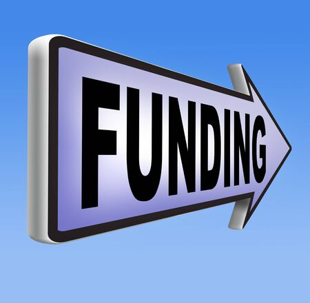non profit: funding for welfare collection fund raising for charity money donation for non profit organization