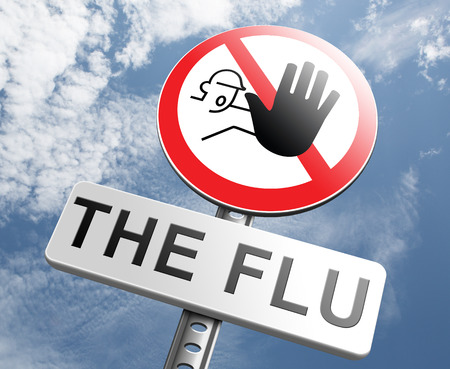 flu vaccinations: flu shot stop the virus vaccine for immunization prevention by vaccination