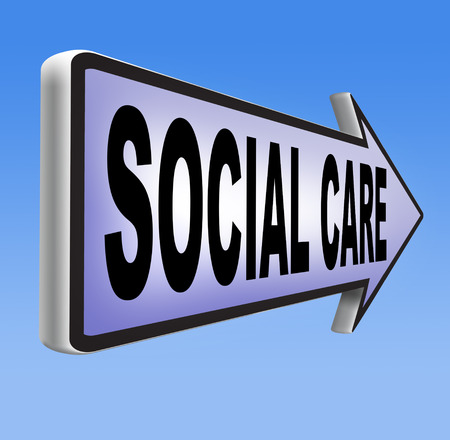 pension cuts: social care or security and insurance pension disability welfare and unemployment programs
