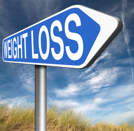 loosing: weight loss overweight loosing pounds and extra kilos go on a diet and exercise