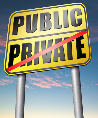 public insurance: public or private school hospital area property or insurance