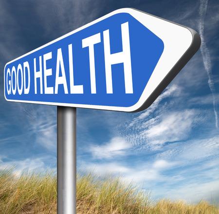 buena salud: buena salud, estilo de vida y alimentos bio activo y saludable