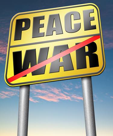 faire l amour: faire l'amour pas la guerre lutte pour conflit d'arr�t de la paix et de dire non au terrorisme