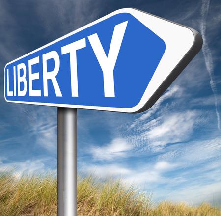 derechos humanos: la democracia libertaria de la libertad y los derechos humanos libres de expresi�n