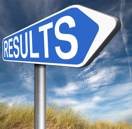 poll: results in election voting pop poll or sports result test result business report election results