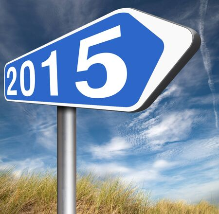 next year: next year 2015 new start happy new year