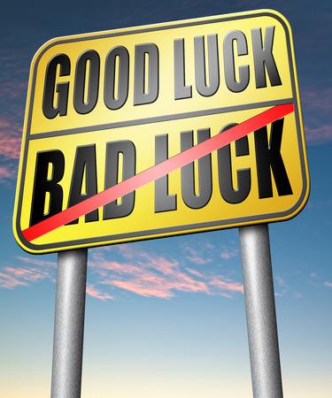 mala suerte: buena suerte mala suerte la desgracia o mala suerte buena fortuna