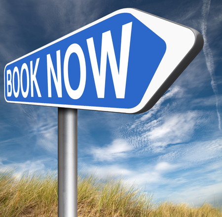 holliday: book here and now online ticket booking for flight holliday or vacation