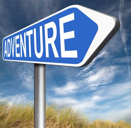 adventure: adventurous nature vacation travel and explore the world adventures backpacking outdoors sport