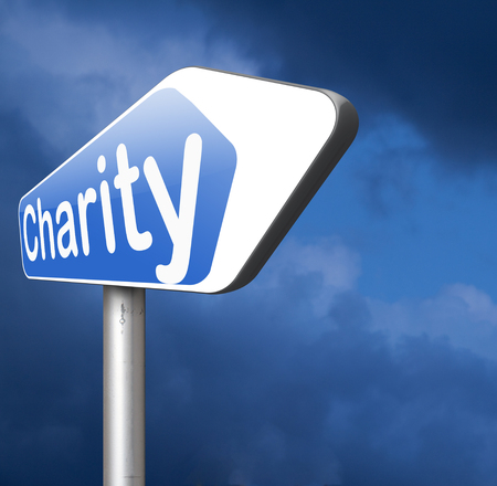 charity collection: charity donation give to the needy and poor donate a gift