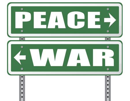 faire l amour: faire l'amour pas la guerre lutte pour conflit d'arr�t de la paix et de dire non au terrorisme panneau routier de pacifisme