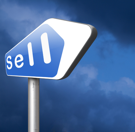 sell online: Sell products online at internet webshop, web shop selling second hand stock market sales