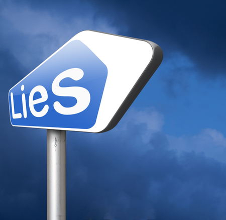 cheating: lies breaking promise break promises cheating and deception lying
