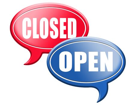 opening hours: open or close opening hours or closing time start of new season no access and closed