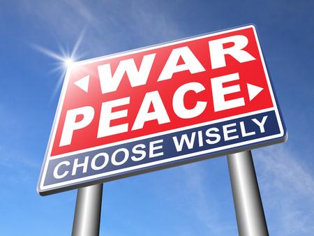 faire l amour: faire l'amour pas la guerre lutte pour conflit d'arr�t de la paix et de dire non au terrorisme pacifisme panneau routier fl�che