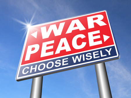 hacer el amor: hacer el amor y no la guerra lucha por la paz y los conflictos parada de decir no al pacifismo terrorismo carretera signo flecha