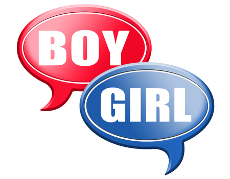 new born: boy or girl new born baby gender family expansion parenthood