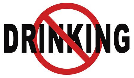 alcool: arrêter de boire de l'alcool aller en cure de désintoxication pour dépendance alcoolique et la dépendance