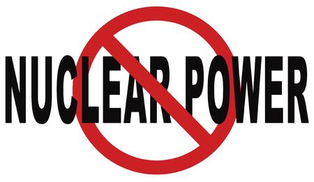 radiactividad: sin radio radiactividad parada nuclear residuos activa de peligro nuclear planta de energ�a de la radiaci�n y el riesgo de contaminaci�n por radiaci�n gamma