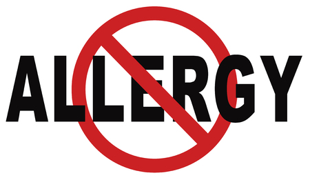 hypersensitivity: Allergy stop allergies and allergic reactions hypersensitivity disorder of the immune system  asthma attack caused by food or pollen hay fever