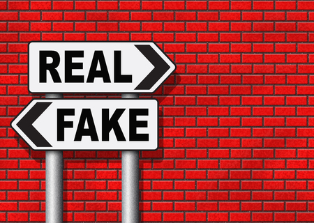 skepticism: fake or real being in doubt and suspicious critical thinking possible or impossible reality check searching truth being skeptic skepticism
