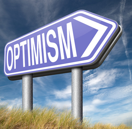 and an optimist: optimism think positive be an optimist by having a positivity attitude that leads to a happy optimistic life and mental health