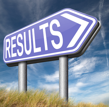 poll: results elections pop poll or sports result test result business report election results