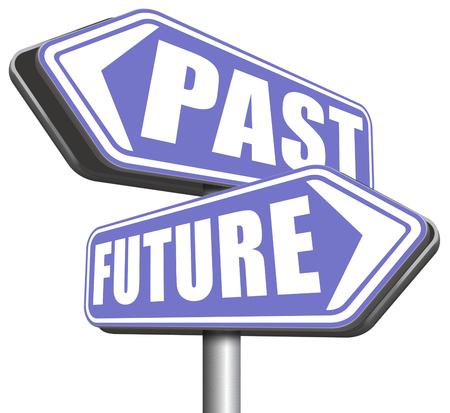fortune telling: past future prediction and forecast near future fortune telling and forecast evolution and progress