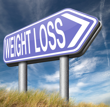 loosing: weight loss loosing pounds and go on a diet being overweight