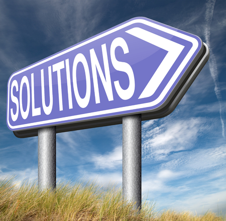 solve problems: solutions to solve problems, solving problem and search and find answers to test and exam questions