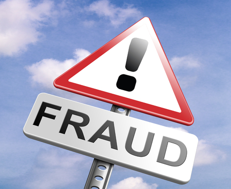 internet crime: fraud bride and political or police corruption money corrupt cyber or internet crime phishing