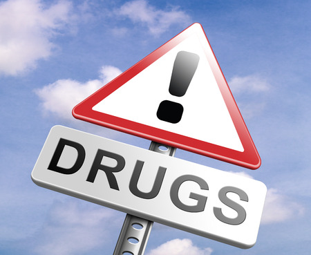 meth: drug abuse and addiction stop addict by rehabilitation in rehab center no drugs cocaine heroin crack christal meth
