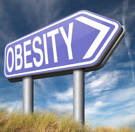excess weight: obesity and overweight in need for diet
