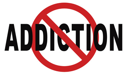 gamble: stop addiction of alcohol gaming internet computer drugs gamble addict get them to rehab or rehabilitation