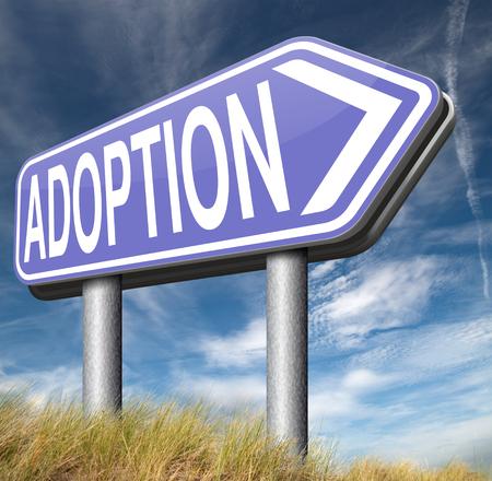 guardianship: adopting baby or child adoption becoming a legal guardian and getting guardianship