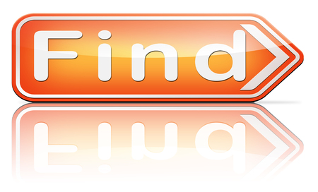 solve problems: find answers and solution a way to solve problems search and discover truth