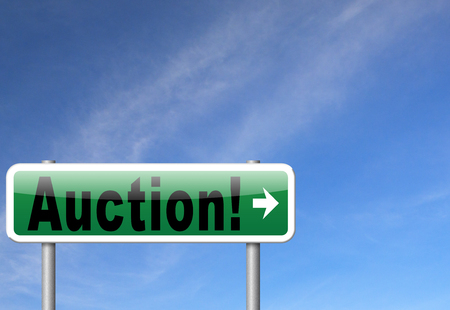 sell online: Online auction bid here and now. Buy and sell products real estate and cars or houses on the internet.