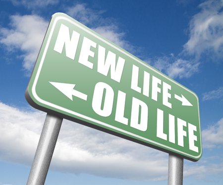 remake: new and old life new fresh begin or start again last chance for you by remake or makeover