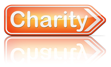 charity collection: charity fund raising raise money to help donate give a generous donation or help with the fundraise gifts