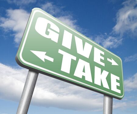 hostile: give take to charity and make a contribution or donation altruism and generous giving and donate cheap grudging