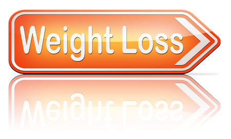 loosing: weight loss loosing pounds and go on a diet