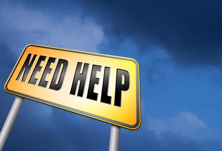 need help: need help road sign