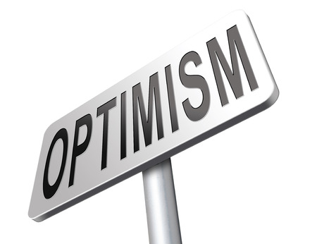 and an optimist: Optimism think positive be an optimist by having a positivity attitude that leads to a happy optimistic life and mental health.