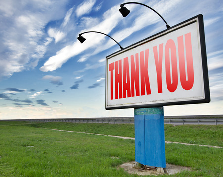 many thanks: thank you vary much many thanks sign showing gratitude