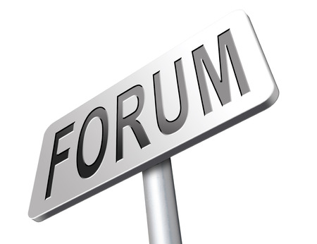 participate: forum internet icon website www logon login and subscribe to participate in discussion